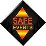 Safe Events